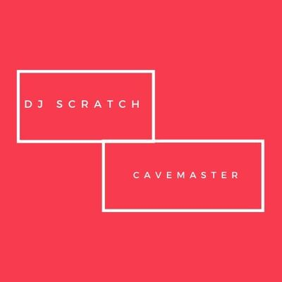 Deejay Scratch (Cavemaster) – For Ministo (Rip)