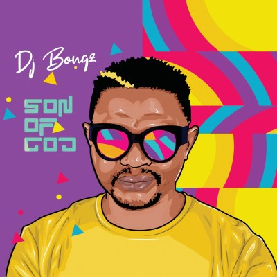 DJ Bongz – Magazin (Original Mix)