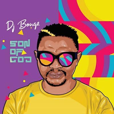 DJ Bongz – Vuma Dlozi ft. Fufu