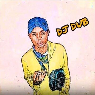 DJ Dub – Gqomnified Vol.18 (Umhla Ka Mampara)