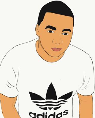 DJ FeezoL – 15Mins Mixtape