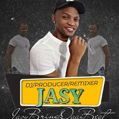 DJ Jasy – Summer Bang