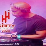 DJ Kent – The WeeKent (21 February 2020)