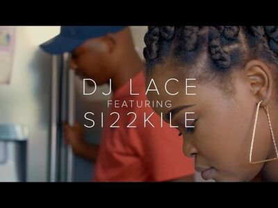 DJ Lace – I Will Always Love You ft. Si22kile + Video
