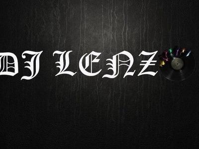 DJ Lenzo x Lorna – Themba Lame