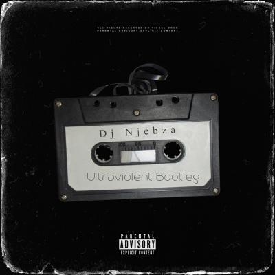 Dj Njebza – Crywolf Ultraviolent (Bootleg)