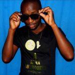 DJ Sunco & Gazman – Boroko Dololo