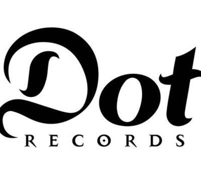 Dot Records – Askhathali