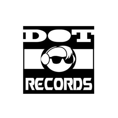 Dot Records & Dj Yaya – Izulu