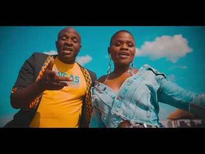 Dr Malinga – Ngikwenzeni ft. Mpumi & Villager SA + Video