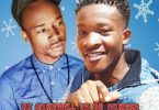 Dr Oumega ft. DJ Comewell – Valoyi