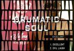 Drumatic Soul – Excellent (Original Mix)