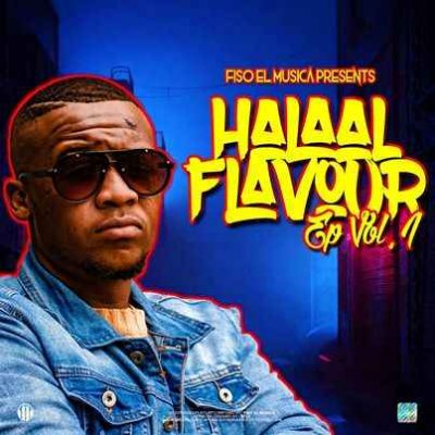 Fiso El Musica & Dj King Tara – Tswai Main (Salt Mix)