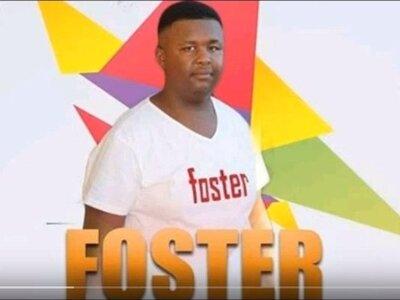 Foster – Camp Night