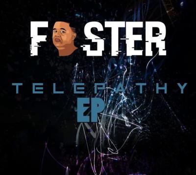 Foster – Never Break The Code