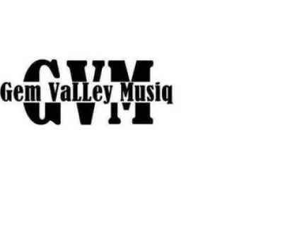 Gem Valley MusiQ & Rojah D'Kota – Khoma Tshika (Skeem Sama Planka)