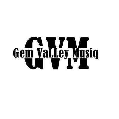 Gem Valley MusiQ & Rojah D'Kota – LeboGang
