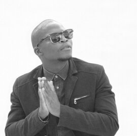 Gundra Wa Bush – Koloi Ya Mabaibai ft. DJ Tpz
