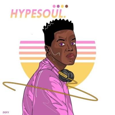 HypeSoul – Mirror Mirror (Original Mix)