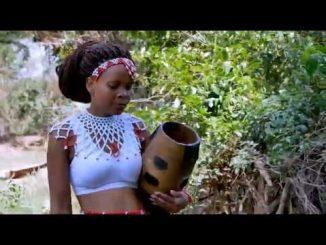 Igcokama Elisha – Goma Goma + Video