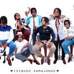 Igcokama Elisha – Imfene Yakho + Video