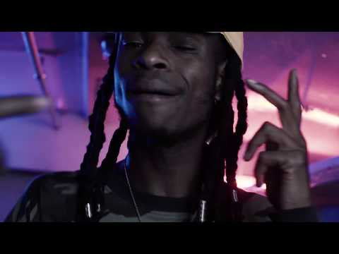 JayTee ZA – Everyday ft. Emtee, Gemini Major & Rea Rivers + Video