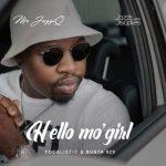 JazziDisciples, Mr JazziQ – Hello Mo Girl ft. Focalistic & Busta 929
