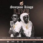 Kabza De Small & DJ Maphorisa – Hello