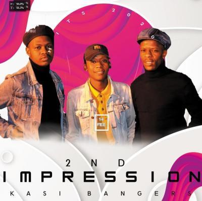 Kasi Bangers – 2nd Impression