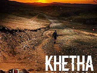Khetha – Ezintabeni