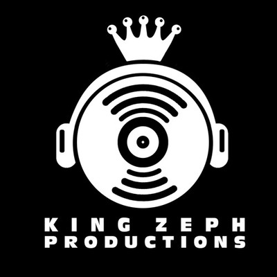 King Zeph – Bayede ft. Promilion