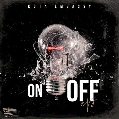 Kota Embassy – Ao Tswaregi ft. Cue