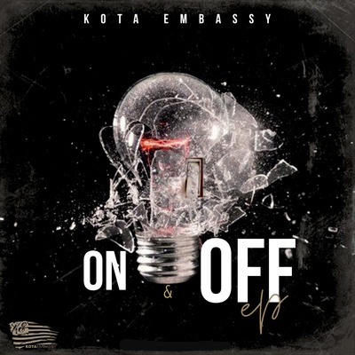 Kota Embassy – DFL ft. Flojo & Neelo