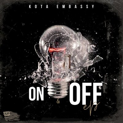 Kota Embassy – Exit (Original Mix)