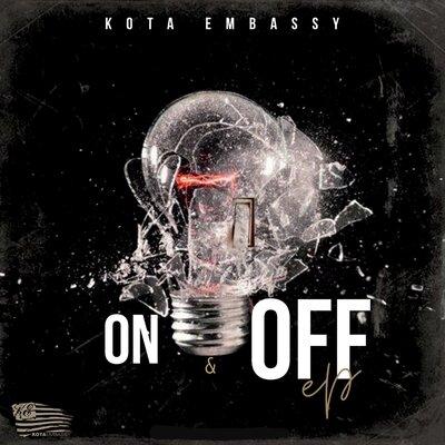 Kota Embassy – Stimela (Original Mix)