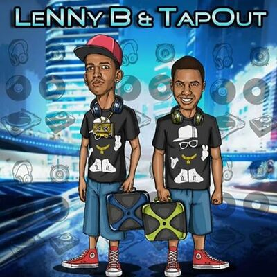 Lenny B & Tapout – Shadows (Original Mix)