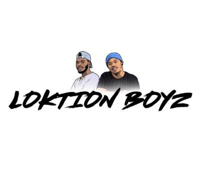 Loktion Boyz & Solan Lo – Akekho