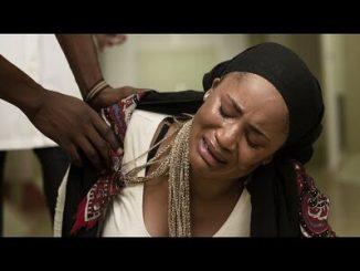 Loyiso – Intliziyo ft. Langa Mavuso + Video