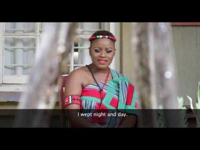 Maduvha – Nyarara ft. Oliver Mtukudzi + Video