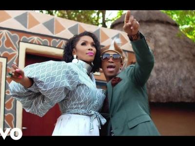 Mafikizolo – Ngeke Balunge + Video