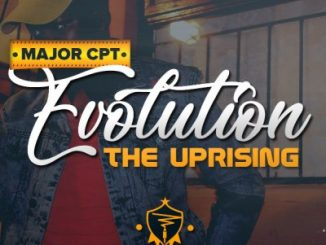 Major CPT – Vuma Ntombazana ft. Sthera The Vocalist & Sporo Vocalistic