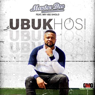 Master Dee – Ubukhosi ft. Mr Vee Sholo