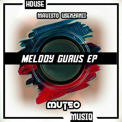 Mavisto Usenzani x Muteo – Wentombi ft. Sibah Musiq & LaMos Musiq