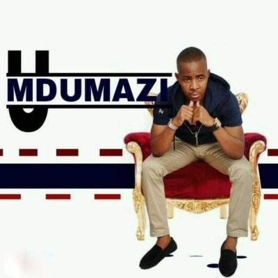 Mdumazi – Ungibambe Kwamancane ft. Inkosi Yamagcokama