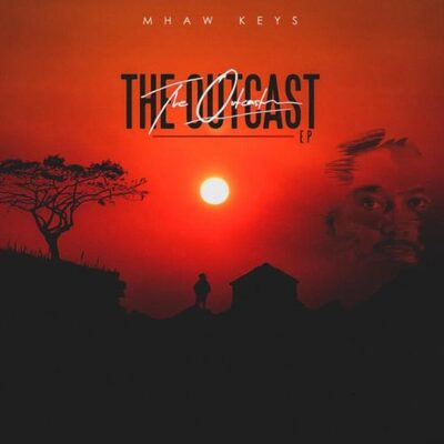 Mhaw Keys – Umamakhe ft. De Mthuda