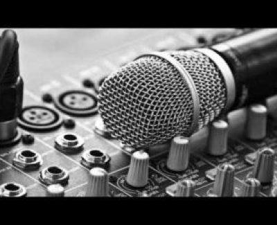Mpilo 101 & Thuske SA – Ultimate