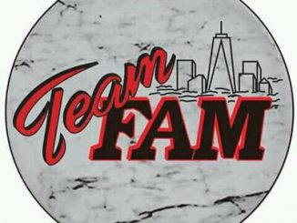 Mr Shona, Lello & Jabs (Team Fam) – Camagu