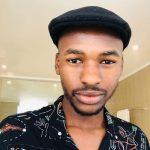 Mr Thela – Umthandazo Wam