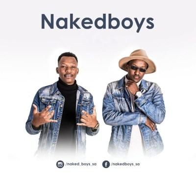 Naked Boyz – Worst Naked ft. Worst Behavior