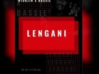 Ntokzin & Bassie – Lengani
